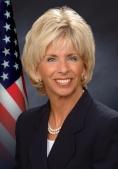 Westchester incumbent D.A. Janet DiFiore